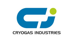 Cryogas Industries
