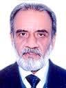 Nitiin R Sonar – Executive Vice President – Biostadt India ...