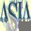 asia-logo