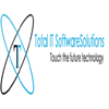 Total_IT_Software