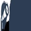 fareye_logo